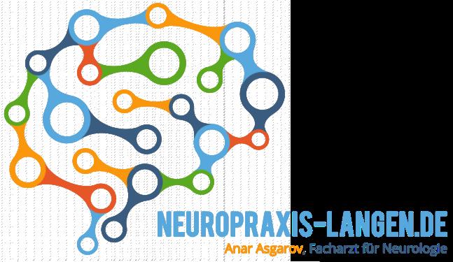 Neurologische Praxis Langen (Hessen)