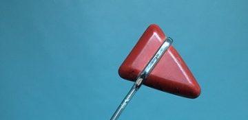 reflex-hammer-2302473_640_Fotor